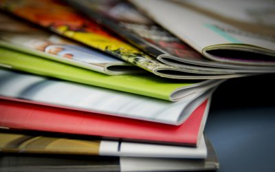Why Printing Still Has a Place in the Digital Age