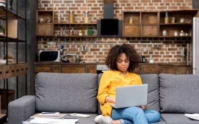 7 Remote Worker Tips